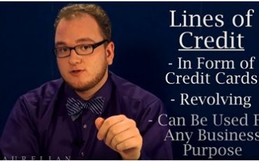 Personal loan line of credit Facts